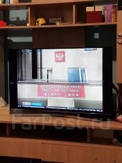Samsung UE 40J6390
