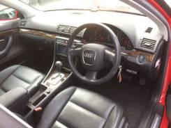 Козырек солнцезащитный. Audi: S3, RS3, A4, S4, A2, A3, RS4, Quattro Двигатели: AEH, AWX, AKL, BMM, AHF, BHC, AZV, AWP, AXR, AUL, BSE, BLX, AGU, BZC, B...