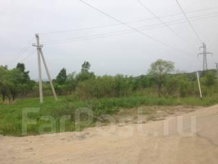 Продам земельный участок под ЛПХ. 3 000кв.м., собственность, электричество