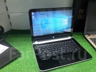 "HP. 11.6"", 1,0ГГц, ОЗУ 4096 Мб, диск 500 Гб, WiFi, аккумулятор на 3 ч."