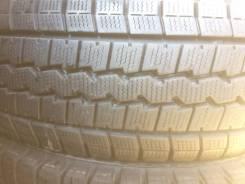 Dunlop SP Max Trak Grip. Зимние, без шипов, 2015 год, износ: 5%, 6 шт