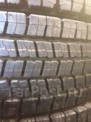 Dunlop. Зимние, без шипов, 2014 год, без износа, 2 шт