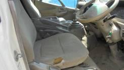 Трос переключения МКПП Toyota TOYOACE