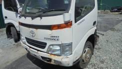 Повторитель поворота Toyota TOYOACE