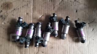 Инжектор. Lexus SC300, UZZ30 Lexus LS400, UCF10, UCF20 Lexus SC400, UZZ30 Toyota: Crown Majesta, Crown, Soarer, Aristo, Celsior Двигатель 1UZFE