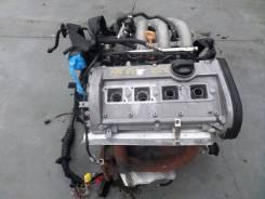 Двигатель в сборе. Volkswagen Passat, 3B2, 3B5 Skoda Octavia Audi: A4, Quattro, A6, S4, Cabriolet Двигатели: AFY, ADR. Под заказ