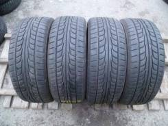 Firestone Firehawk Wide Oval. Летние, износ: 5%, 4 шт