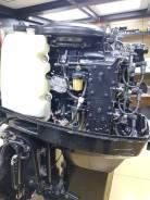 Tohatsu. 70,00л.с., 2-тактный, бензиновый, нога L (508 мм)