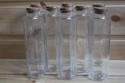 Бутылки, бутыли.