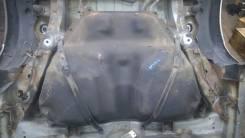 Бак топливный. Subaru Outback, BPE, BP, BP9, BPH