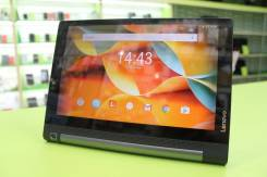 Lenovo Yoga Tablet 10 3 16Gb 4G
