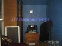 Комната, улица Адмирала Кузнецова 44. 64, 71 микрорайоны, агентство, 14,0кв.м. Комната