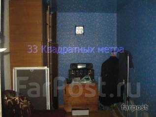 Комната, улица Адмирала Кузнецова 44. 64, 71 микрорайоны, агентство, 14 кв.м. Комната