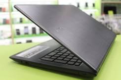 """Acer Aspire E5. 15.6"""", 3,1ГГц, ОЗУ 6144 МБ, диск 500 Гб, WiFi, Bluetooth, аккумулятор на 3 ч."""