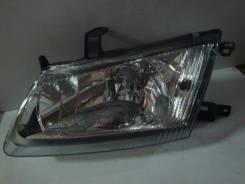 Фара. Toyota Camry Toyota Camry Gracia, SXV20, SXV20W, MCV25W, SXV25, MCV21, SXV25W, MCV21W Двигатели: 5SFE, 2MZFE