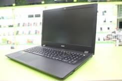 """Acer. 15.6"""", 2,2ГГц, ОЗУ 4096 Мб, диск 500 Гб, WiFi, Bluetooth, аккумулятор на 3 ч."""