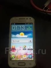 Samsung Galaxy Ace 2 GT-i8160. Б/у