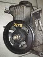 Гидроусилитель руля. Subaru Forester, SF5, SF9 Двигатели: EJ201, EJ254, EJ205