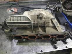 Коллектор впускной. Toyota Alphard, ATH10 Toyota Estima Hybrid Toyota Estima, AHR10 Двигатель 2AZFXE