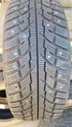 Kumho I'Zen RV Stud KC16. Зимние, шипованные, 2014 год, износ: 5%, 4 шт