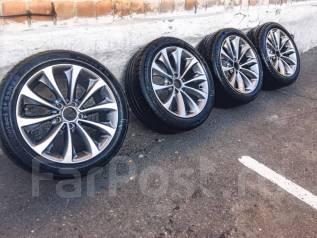 BMW. x18, 5x120.00, ET30, ЦО 72,6мм.