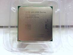 AMD A4-3300