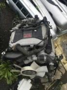 Двигатель в сборе. Suzuki Vitara Suzuki Grand Vitara. Под заказ