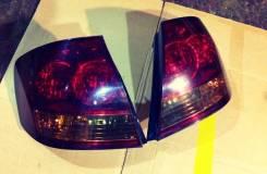 Стоп-сигнал. Toyota Allion, AZT240, NZT240, ZZT240, ZZT245