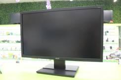 Acer. 23дюйма (58см)
