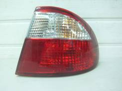 Стоп-сигнал. Daewoo Sens Daewoo Lanos, KLAT Chevrolet Lanos Двигатели: A15SMS, A16DMS, A14SMS. Под заказ