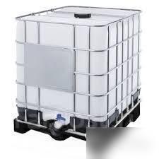 Продам Емкость Еврокуб под питьевую воду