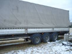 МАЗ 975830-3012. Продается прицеп МАЗ, 27 000 кг.