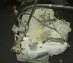 АКПП. Toyota Caldina. Под заказ