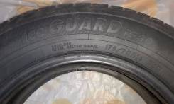 Yokohama Ice Guard IG30. Зимние, без шипов, износ: 50%, 1 шт