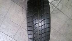 Goodyear Ice Navi 6, 185/65R14