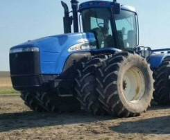 New Holland. Продам трактор TJ425