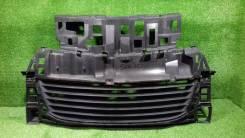 Решетка бамперная. Suzuki Solio, MA15S