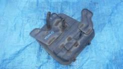 Вакуумный усилитель тормозов. Toyota Dyna, XZU410 Двигатель J05C