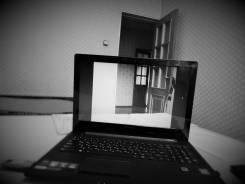 """Lenovo IdeaPad G5070. 15.6"""", 2,2ГГц, ОЗУ 2048 Мб, диск 500 Гб, WiFi, Bluetooth, аккумулятор на 3 ч."""