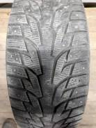 Hankook Winter i*Pike RS W419. Зимние, шипованные, 2013 год, износ: 10%, 1 шт