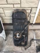 Бак топливный. Toyota Cami, J102E