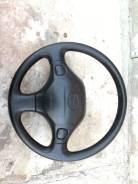 Руль. Toyota Cami, J102E