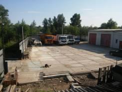 Продаётся база в черте города 1200кв. м. Мира 19/2, р-н Район военкомата, 1 200 кв.м.