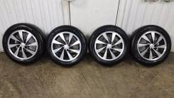 Продаю летние колёса в сборе Pirelli на ВАЗ. 6.0x15 4x98.00 ET33 ЦО 58,6мм.