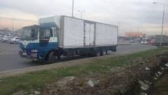 Hino Profia FR. Продается грузовик Bino Profia, 13 000 куб. см., 13 000 кг.