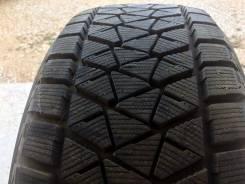 Bridgestone Blizzak DM-V2. Зимние, без шипов, износ: 100%, 4 шт