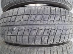 Bridgestone Blizzak Revo2. Всесезонные, 10%, 4 шт
