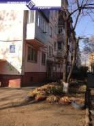 2-комнатная, улица Кутузова 8б. Вторая речка, агентство, 44 кв.м. Дом снаружи