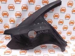 Крыло заднее правое Chevrolet Cruze 2008-2015