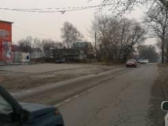 Продается земельный участок в районе поселка угольной-артем. 1 800 кв.м., собственность, аренда, электричество, вода, от частного лица (собственник)